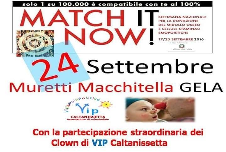 Pubblicato il verbale estrazioni della Lotteria VIP Caltanissetta 2020