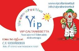 sostieni-vip-caltanissetta-clown-1603402381.jpg